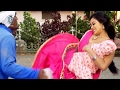 Bhojpuriya Sherni   Tanushree Chatterjee Fight Scene   Bhojpuri Movie Action Scene   Drama