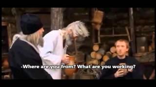 Christian Short Film