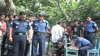 Natore dead body recovered 29 09 141
