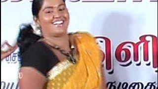Tamil Record Dance 2016 / Latest tamilnadu village aadal padal dance / Indian Record Dance 2016 25