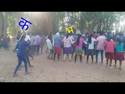 Xxx Mp4 Karan New Nagpuri Video Mp4 3gp Sex