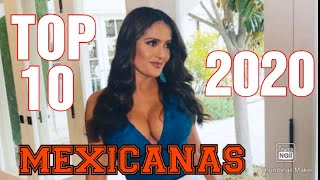 Mejores películas Mexicanas de los últimos tiempos // Top 10 - Todo Top