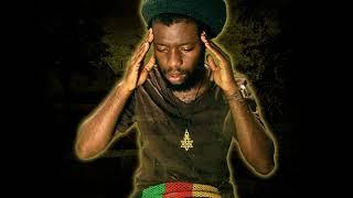 Iba Mahr - Great Is H.I.M. (Rootsman Riddim)