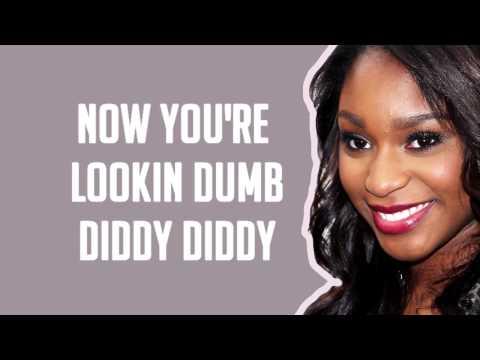 Fifth Harmony One Wish Lyrics