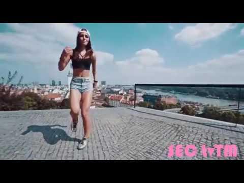 ເພລງ ດີເຈໃໜ່ DJ XXX -xailove