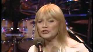 Where Have All The Flowers Gone-Kingston Trio & Mary Travers