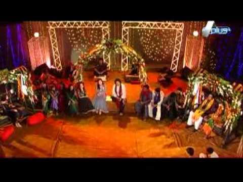 Xxx Mp4 Ganay Shadiyane Epi 26 Part 1 4 Host Sofia Mirza 3gp Sex