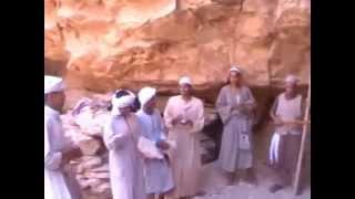 فيلم احنا الصعايده جمال العسيري