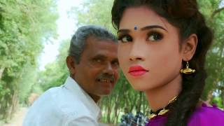 Tor Lagi Re (New Version) By F A Sumon 1080p HD