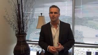 MAPS Coaching - Creating Urgency in Buyers