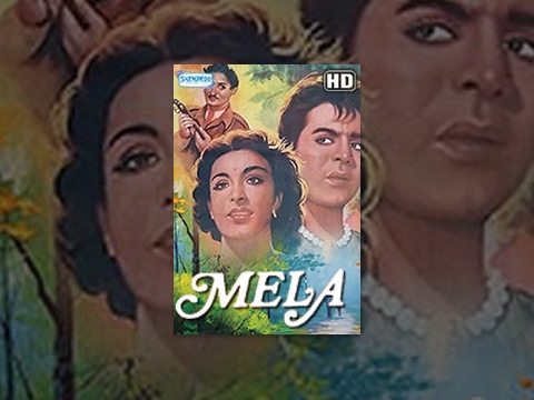 Xxx Mp4 Mela 1948 HD Hindi Full Movie Dilip Kumar Nargis Rehman Bollywood Classic Movies 3gp Sex