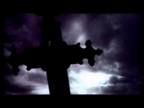 Xxx Mp4 WWE The Undertaker Theme Song 3gp Sex