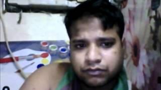 Vitor Kande Sokhi Amar FA Sumon (HQ) youtube