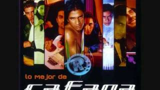 Rafaga-Maldito Corazon