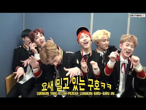 Xxx Mp4 INDO SUB 170219 Date With NCT Dream 2 Footage 3gp Sex