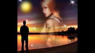Still loving you- Je t'aime encore (Scorpion feat Amandine Bourgeois)