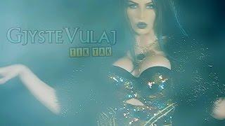 Gjyste Vulaj - Tik Tak (Official Video)