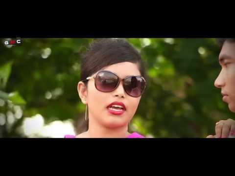 Xxx Mp4 বাংলা নতুন ভিডিও গান ২০১৭ YouTube 3gp Sex