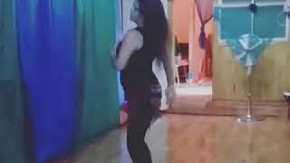 رقص منازل مثير  44