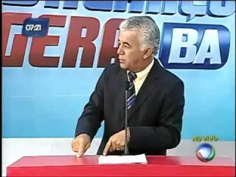 Prefeito Paulo Cezar em Varela.mp4