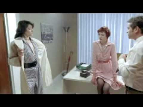 Xxx Mp4 Felix Da Housecat Like Something 4 Porno Official Music Video 3gp Sex