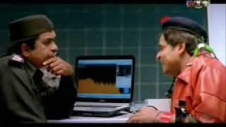 Brahmanandam Ali Super Movie Comedy - watchbuster