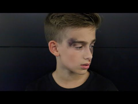 Xxx Mp4 Taylor Swift Bad Blood Johnny Orlando Cover 3gp Sex
