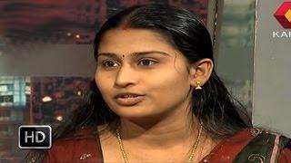 Pravasalokam - 18.09.2014 (Full Episode)