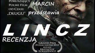 Lincz - Recenzja