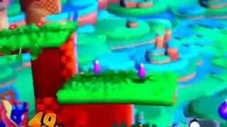 Pokeplayer 987 Season 1 Episode 2: Smash Bros. 4 for Wii U