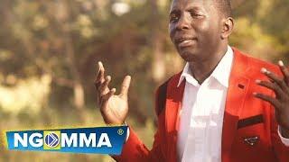 Brother Samuel - MUNGU AISHIYE Official Video (SKIZA 9045250)