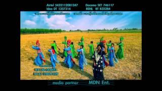 Amrit Warga Paani || Jassi Sidhu  ll latest punjabi song ll (OFFICIAL VIDEO)