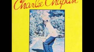 Charlie Chaplin - Skrew Face People - Sound System 1984