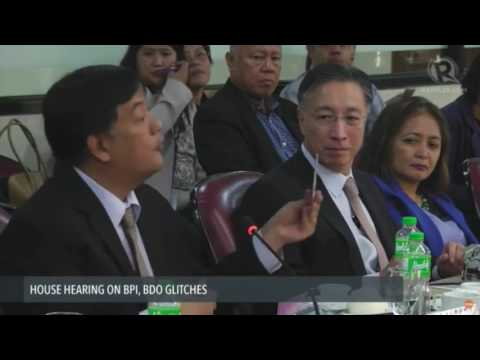 BDO shows skimming devices at House hearing