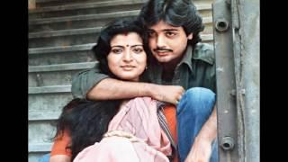 নায়ক প্রসেনজিৎ চট্টোপাধ্যায় এর জীবনী   Biography of Kolkata Bangla Actor Prosenjit Chatterjee
