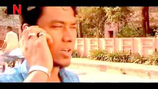 Award Wining Bangla Comedy Natok  Chaiya Chaiya By Mosharraf Karim