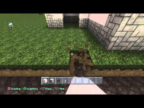 Xxx Mp4 Minecraft Bunny Town 2 3gp Sex