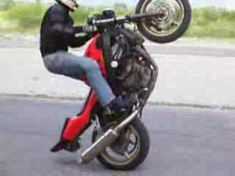 Motocykle chelm pl trening