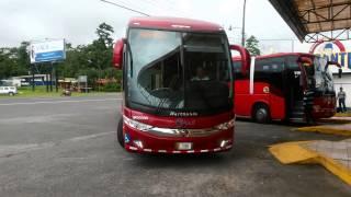 Marcopolo Paradiso 1200 G7 - Scania K410