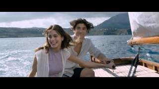 Tini - El gran cambio de Violetta | Teaser trailer