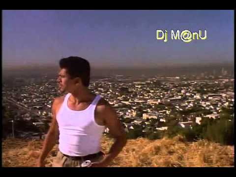 Cypress Hill Tequila Sunrise Spanish Version Video Original