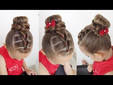 Xxx Mp4 Penteado Infantil Trana Falsa Com Ligas E Coque 3gp Sex
