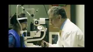 Bangladesh Eye Hospital TVC
