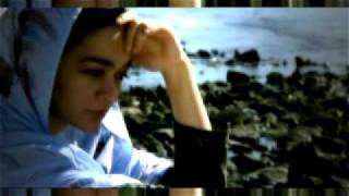 Meri zaat zarra-e-benishan song Part 3 (High Quality Audio n Video)