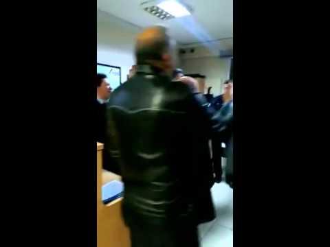 CHP'liler şikayette bulundu