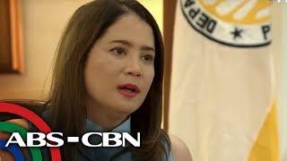 TV Patrol: Puyat gustong 'ipa-COA' lahat ng mga gastos sa DOT