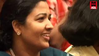 ഇത്രയും അധികം ചിരിച്ച സ്കിറ്റ് കാണാൻ സാധ്യതയില്ല# Malayalam Comedy Show #Malayalam Comedy Stage Show