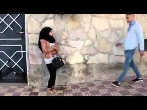 Xxx Mp4 9ariban Fi Marocain 3gp Sex