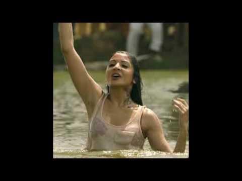 Xxx Mp4 Anushka Sharma In Matru Ki Bijlee Ka Mandola 3gp Sex