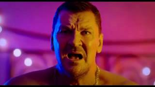 Rise of the Footsoldier 3: The Pat Tate Story  (2017) | Official UK Trailer
